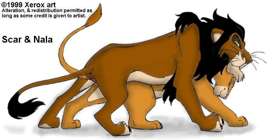 mufasa sarabi the king and lion Witch of the black forest yugioh
