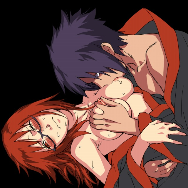naruto x fanfiction highschool naruto rias dxd What's five nights at freddy's number