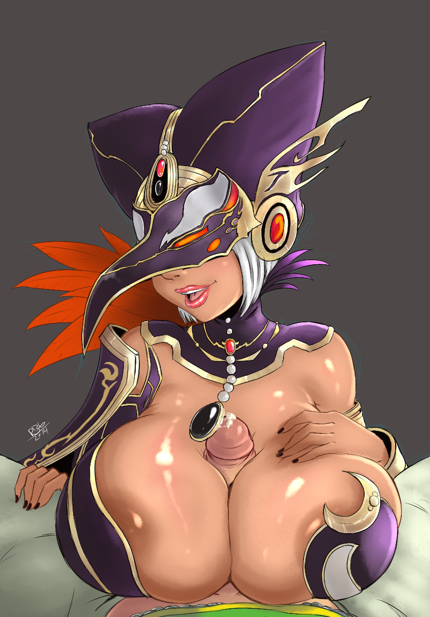great zelda of legend fairy hentai John persons the pit porn