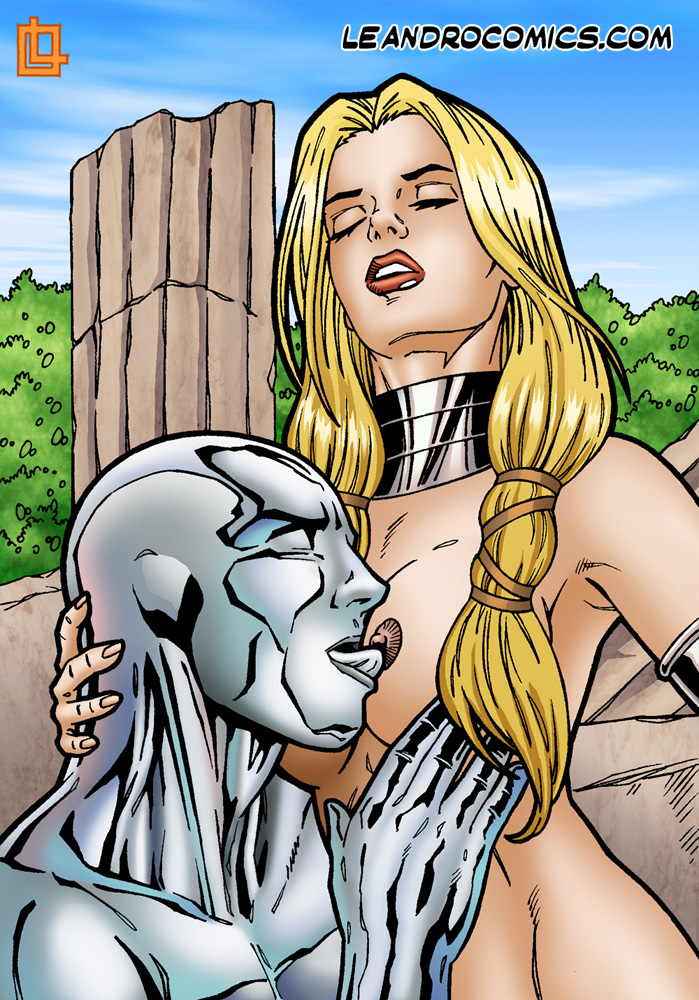 ghost (marvel comics) Eat shit asshole, fall off your horse