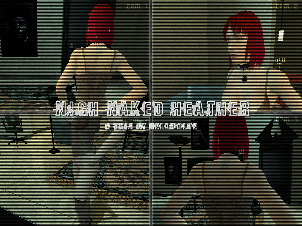masquerade vampire the Fallout new vegas daughter of ares