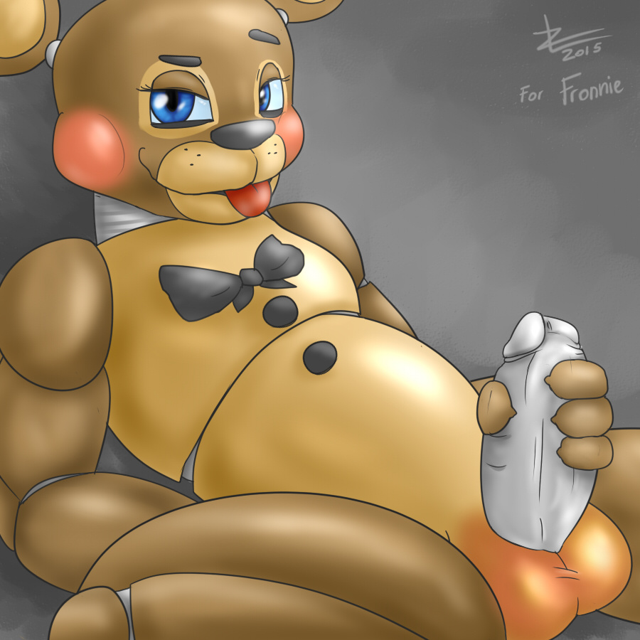 five at freddy's cute pictures nights Dragon ball gt pan naked