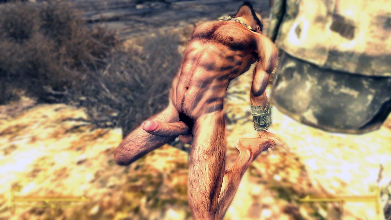 nude mod glorious fallout 4 How old is ana overwatch