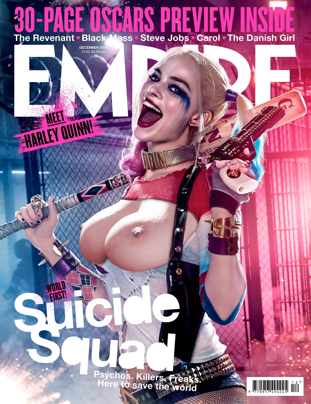 suicide harley squad quinn hentai Fanboy and chum chum costume