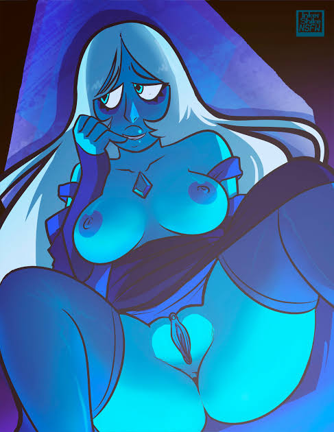 of diamond pictures from blue steven universe How to draw sandy cheeks