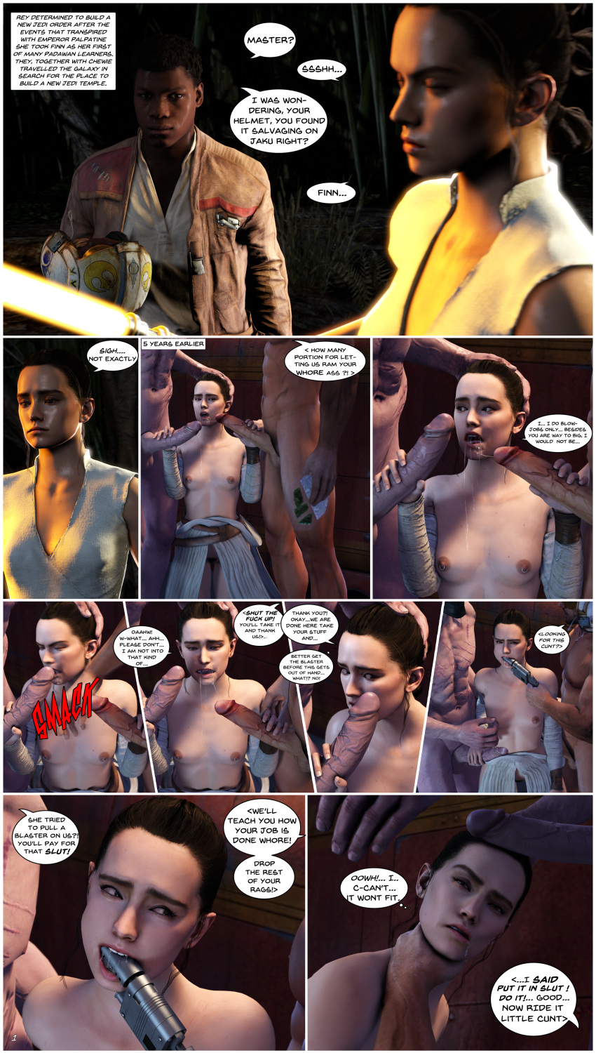 nude wars star female characters If it exists there's p website