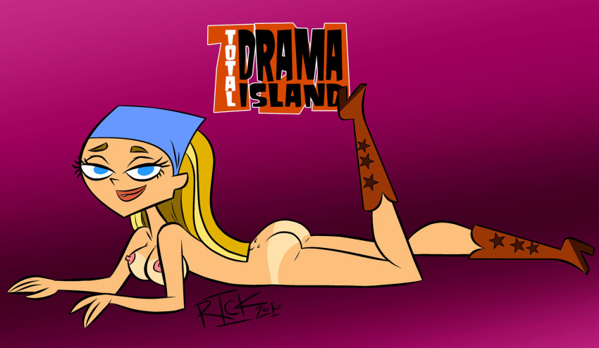 heather island total nude drama Red dead redemption 2 porn comics