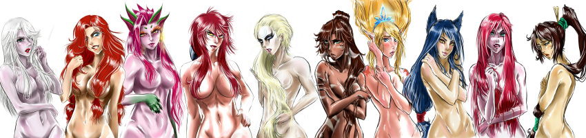 of katarina league legends nude Courage the cowardly dog spider