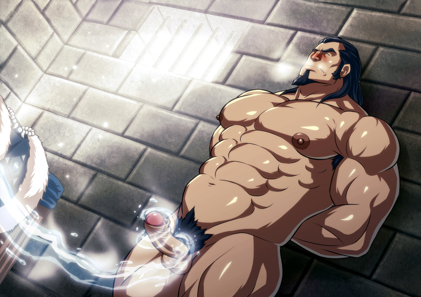 the naked legend of korra Angel from lady and the tramp 2