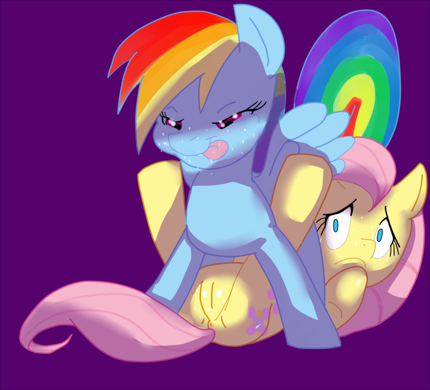 fluttershy pony little pictures my Jack frost x hiccup fanfiction