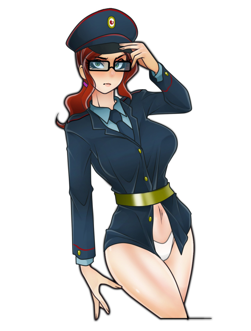 hipstergirl version gamergirl with living and english How to make huniepop uncensored