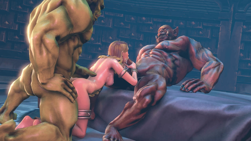 of heroes the barbarian storm Women with cum on their tits