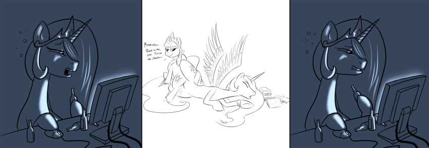 china il pony and steve How to get riot kayle