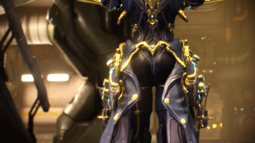 after next mesa warframe prime Fallout new vegas nude male