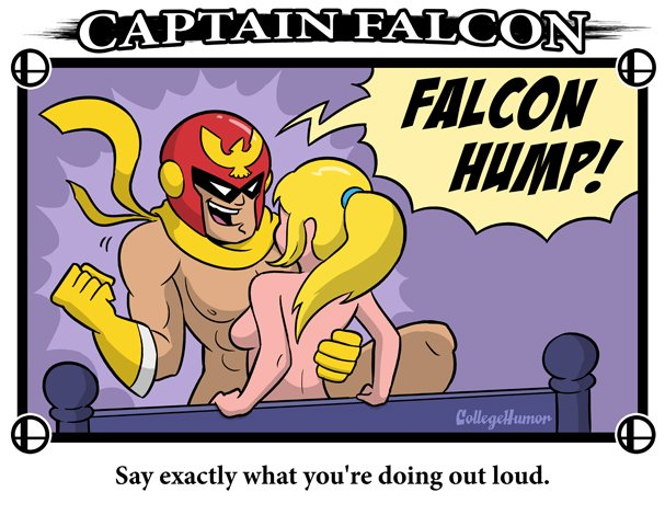 your falcon show me boobs captain The little mermaid melody porn