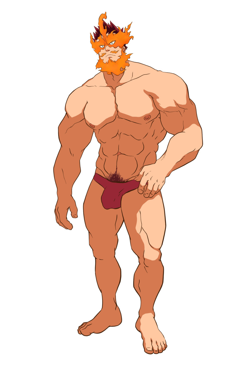 hot hero boku springs no academia Disney star and the forces of evil